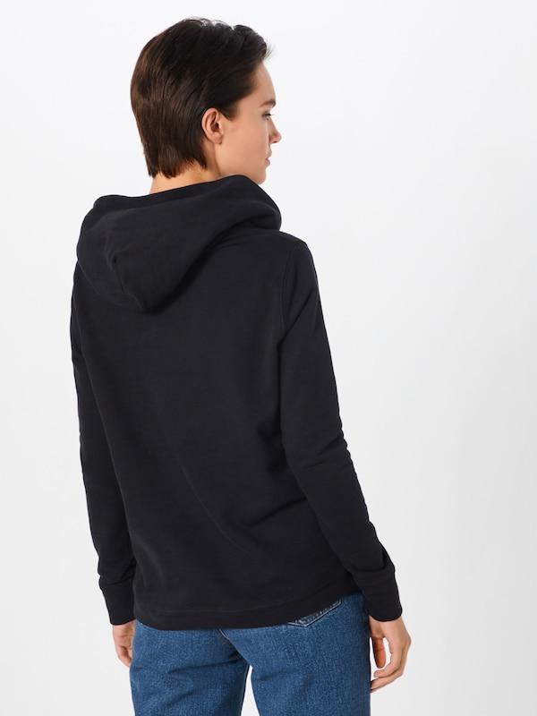 Noir shirt Key Largo En Sweat 0nO8PXwNk