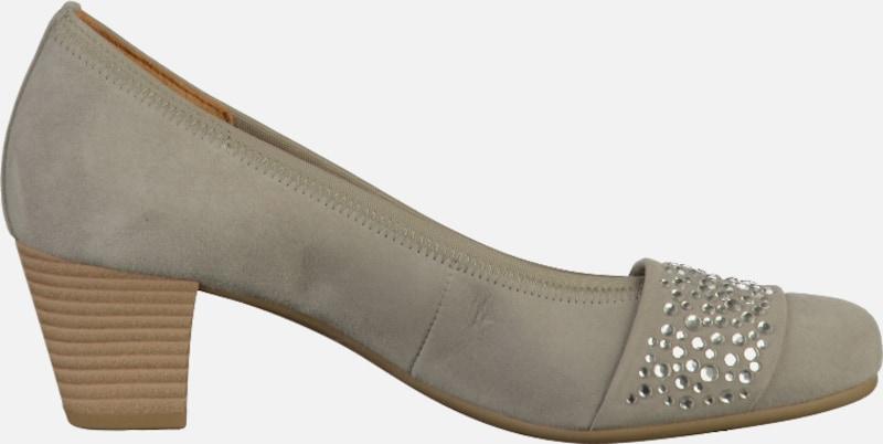 Haltbare Mode billige Schuhe getragene GABOR | Pumps Schuhe Gut getragene Schuhe Schuhe b58382