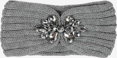 ABOUT YOU Headband 'Valeria' in grey, Item view