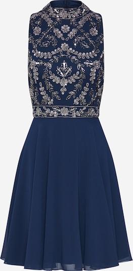 LACE & BEADS Koktejlové šaty - námořnická modř, Produkt