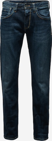 Pepe Jeans Teksapüksid, värv sinine