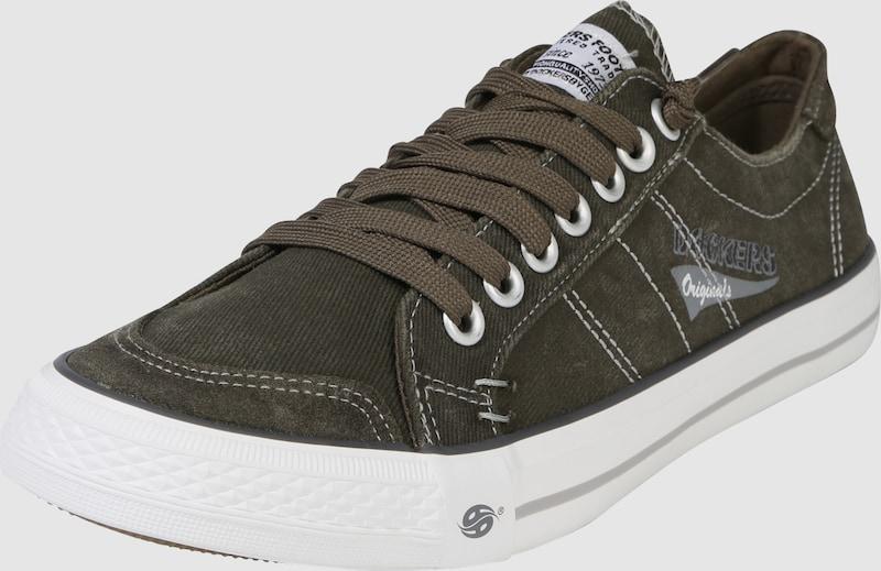 Dockers by Gerli | Slipper im Sneaker-Style