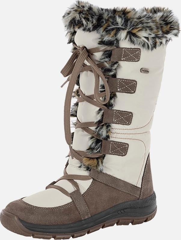 heine Stiefel von RAINTEX Günstige und langlebige Schuhe