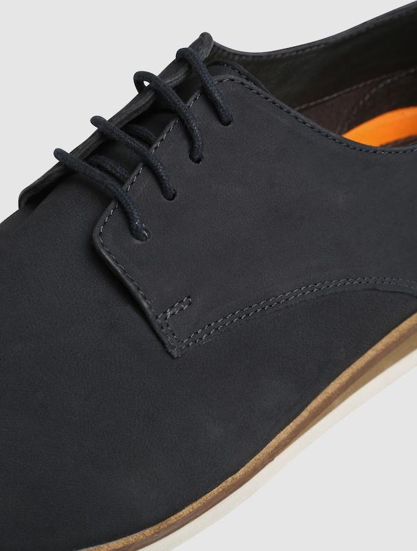 Haltbare Mode billige Schuhe FRANK Schuhe WRIGHT | Schnürer 'Detroit' Schuhe FRANK Gut getragene Schuhe 1fc066