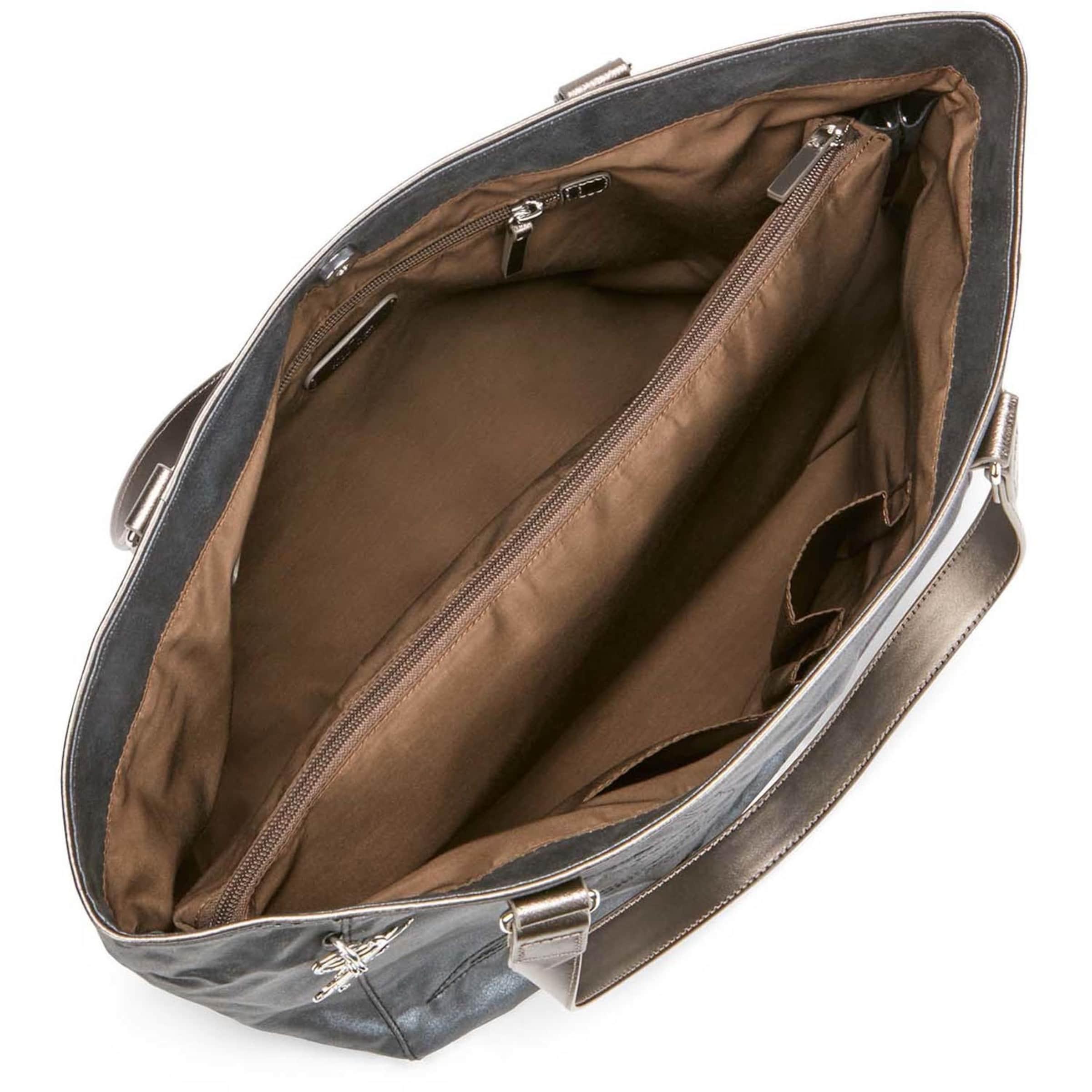 KIPLING City Shopper Tasche 52 cm Kaufen Billig Kaufen 7Nyqx
