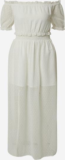 Suknelė 'BARDOT' iš Miss Selfridge (Petite) , spalva - balkšva, Prekių apžvalga
