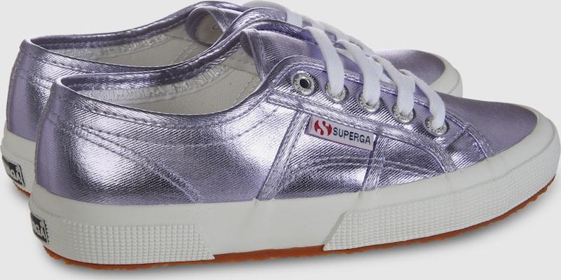 Haltbare Mode billige Schuhe SUPERGA | Sneaker Schuhe '2750-Cotmetu' Schuhe Gut getragene Schuhe Sneaker 84fc86