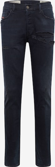 DIESEL Jeansy 'TEPPHAR-X' w kolorze czarny denimm, Podgląd produktu
