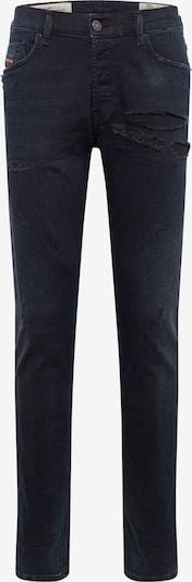 DIESEL Džínsy 'TEPPHAR-X' - čierna denim, Produkt