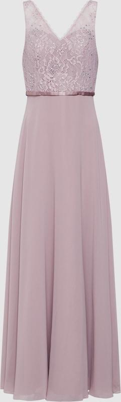 Laona Kleid in altRosa  Markenkleidung für Männer und Frauen