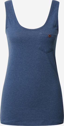 Alife and Kickin Top 'JennyAK' - chladná modrá, Produkt
