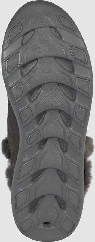 Skechers Winterstiefel On The Go City 2