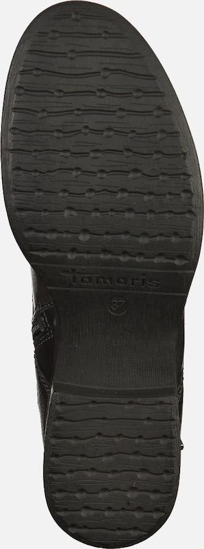 Haltbare Mode billige Schuhe Stiefelette TAMARIS | Stiefelette Schuhe Schuhe Gut getragene Schuhe 9f2d88