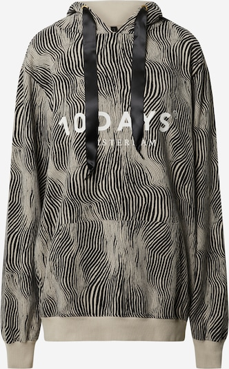 10Days Bluza rozpinana w kolorze khakim, Podgląd produktu