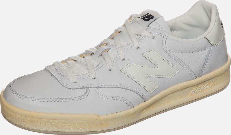 new balance 'CRT300-CL-D' Sneaker Herren
