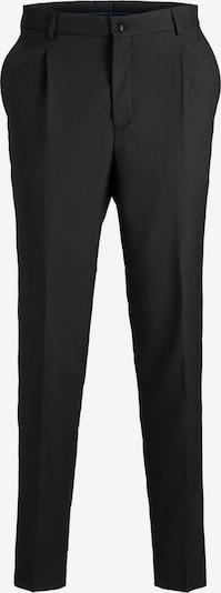 JACK & JONES Pantalon in de kleur Zwart, Productweergave
