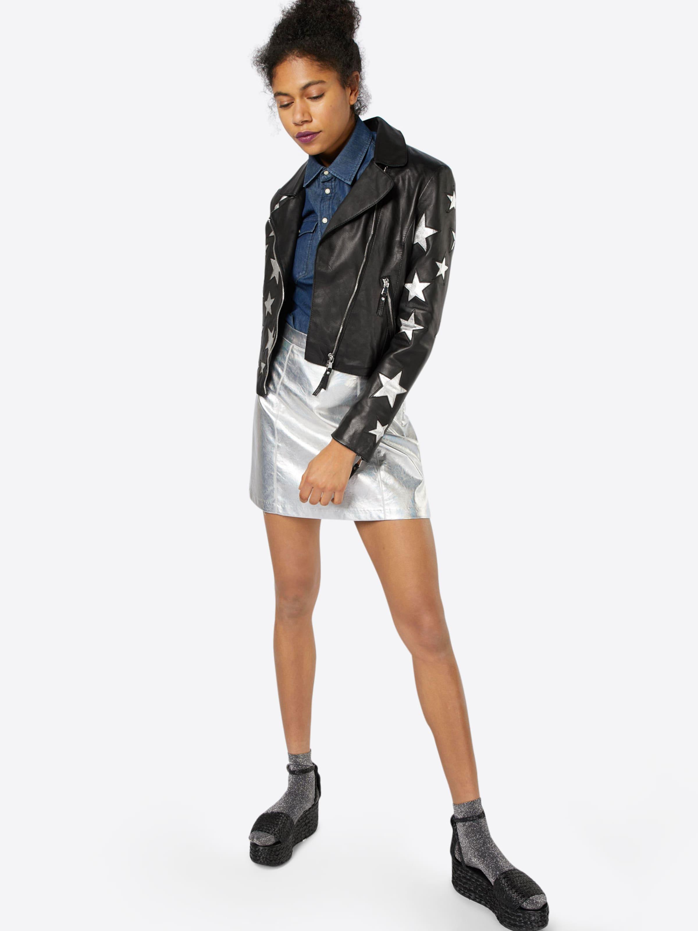 G-STAR RAW Jeansbluse '3301' Rabatte Online Footlocker Spielraum Zuverlässig Verkauf Mode-Stil Günstig Kaufen Schnelle Lieferung 4lyHNTF3Pt