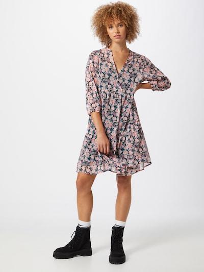 Neo Noir Šaty 'Sansay' - levanduľová, Model/-ka