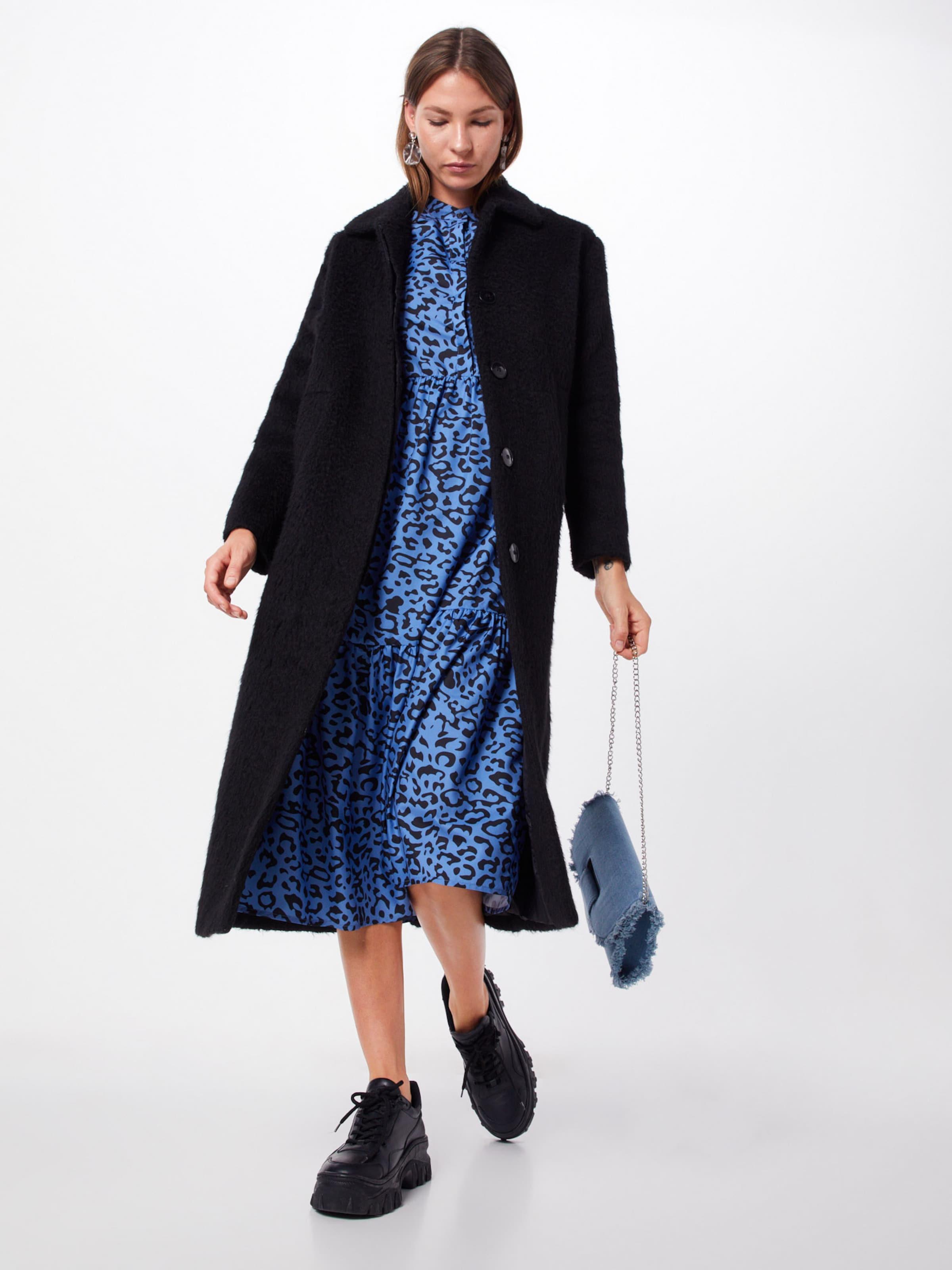 chemise En Bleu Pieces Bleu En chemise Pieces Robe Robe F3c1JuTlK