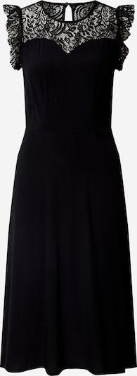 Rochie de seară 'Alberta' VERO MODA pe negru, Vizualizare produs