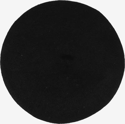 ABOUT YOU Čepice 'Sophie' - černá, Produkt