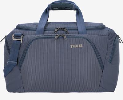 Thule Reisetasche in marine, Produktansicht