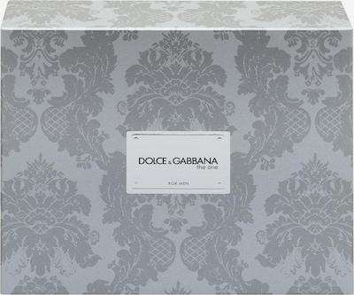 DOLCE & GABBANA Duft-Set 'The One for Men' in hellgrau, Produktansicht