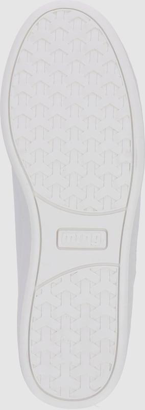 MTNG Sneaker Low  GARSA