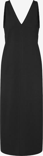 EDITED Kleid 'Riona' in schwarz, Produktansicht