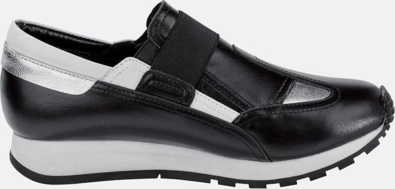 ANDREA CONTI 'Andrea Conti' Sneaker