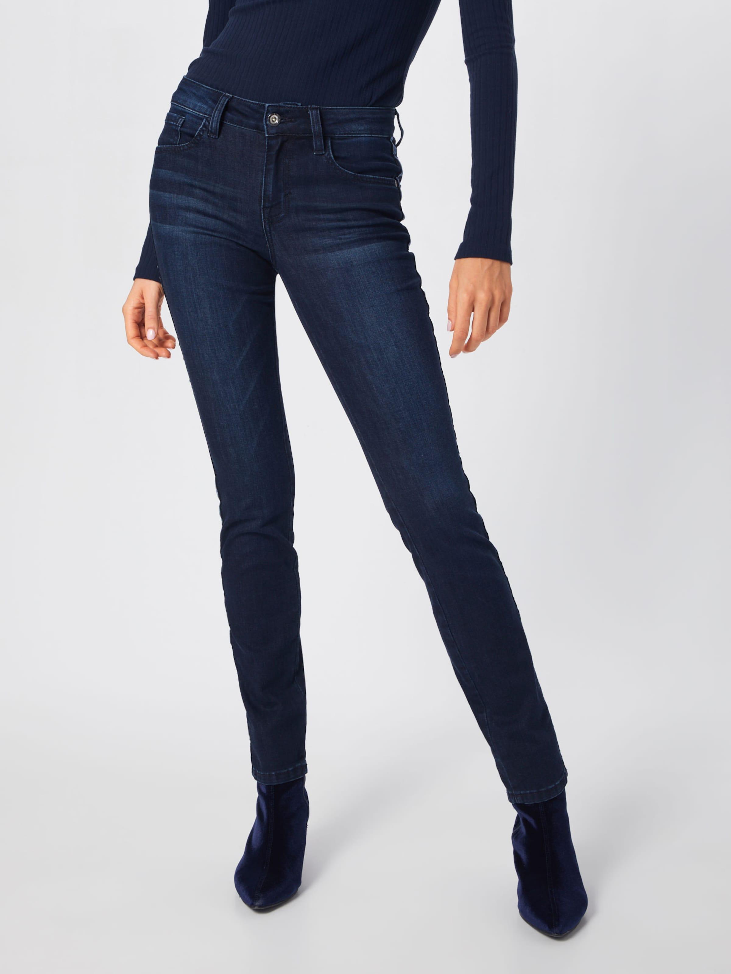 Jeans Blue Tailor Tom In 'alexa' Denim MzVSqULpG