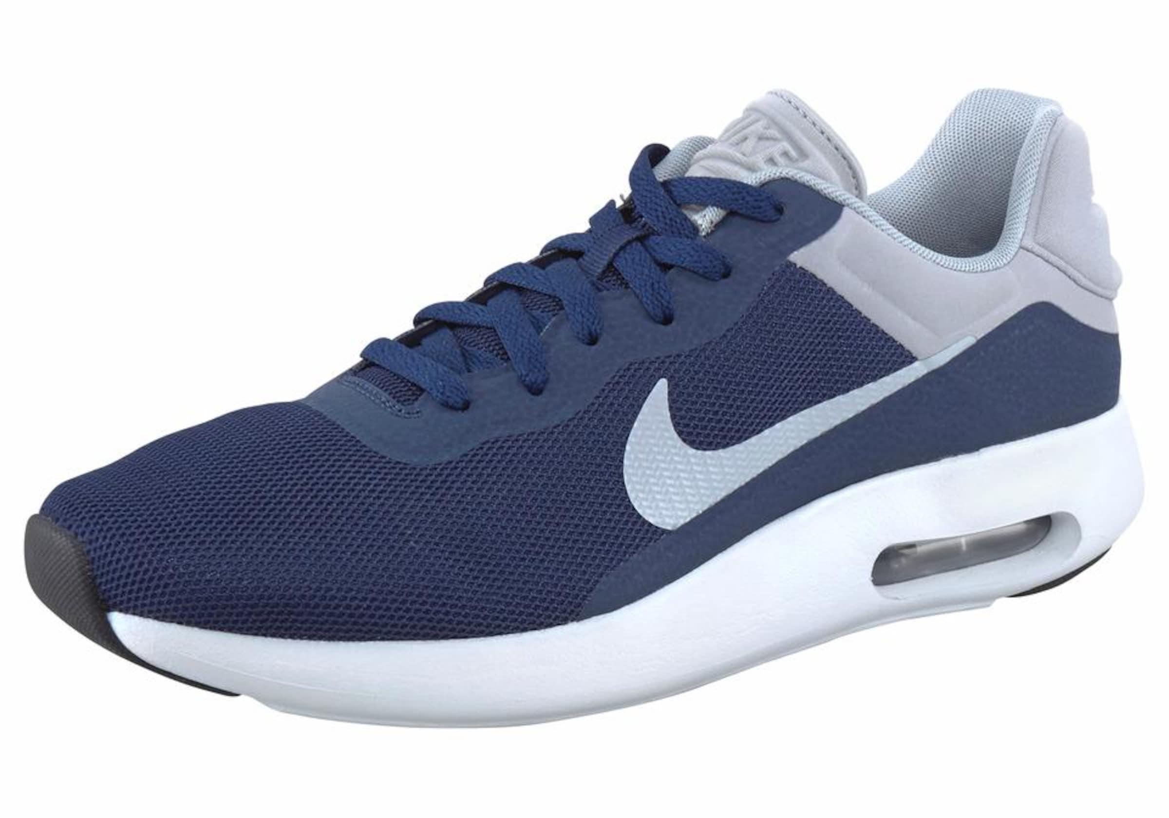 Nike Sportswear Sneaker Air Max Modern Essential