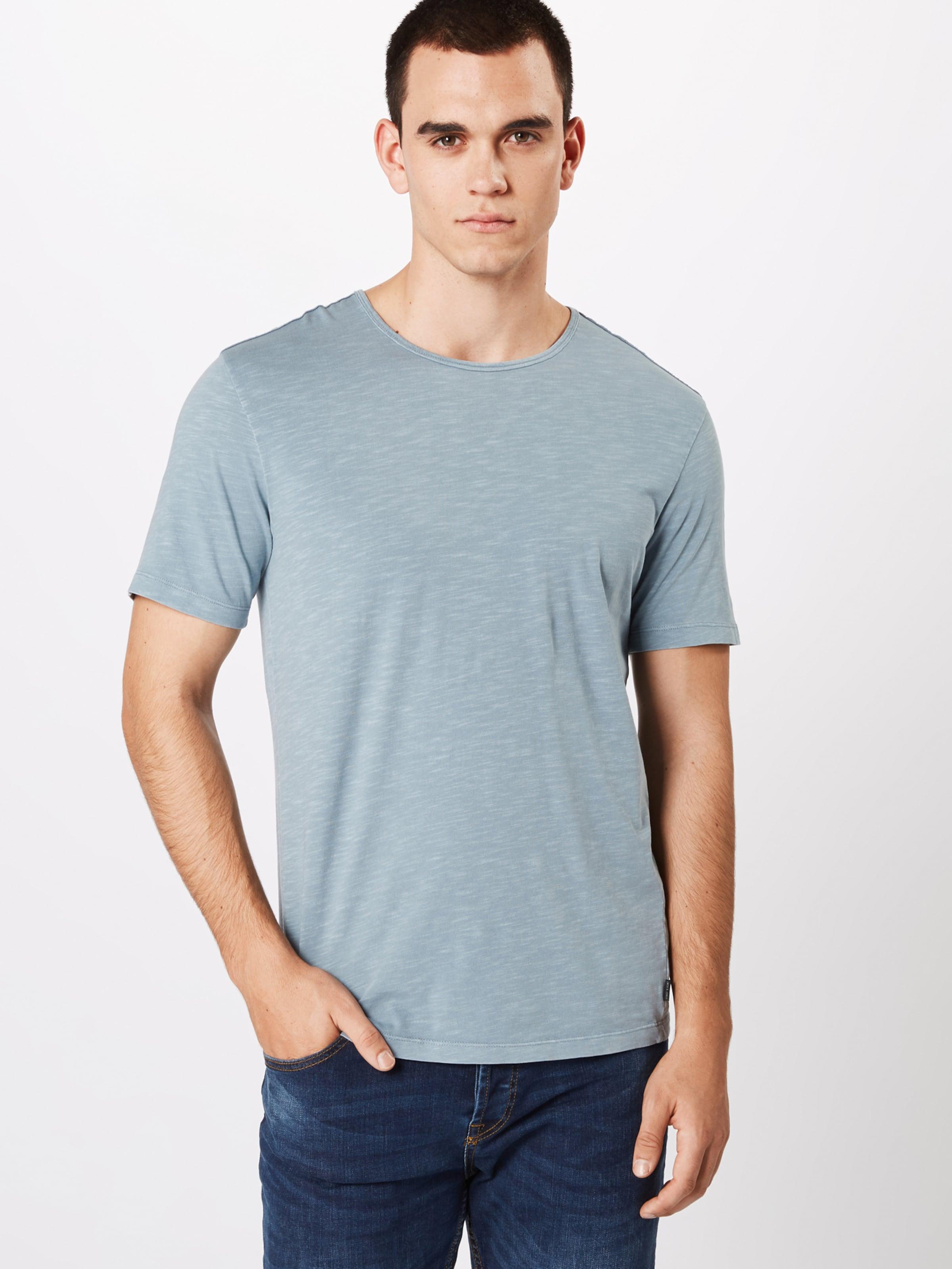 Shirt Taubenblau Jackamp; In Jones Jackamp; Jones In Shirt Yb67fygv
