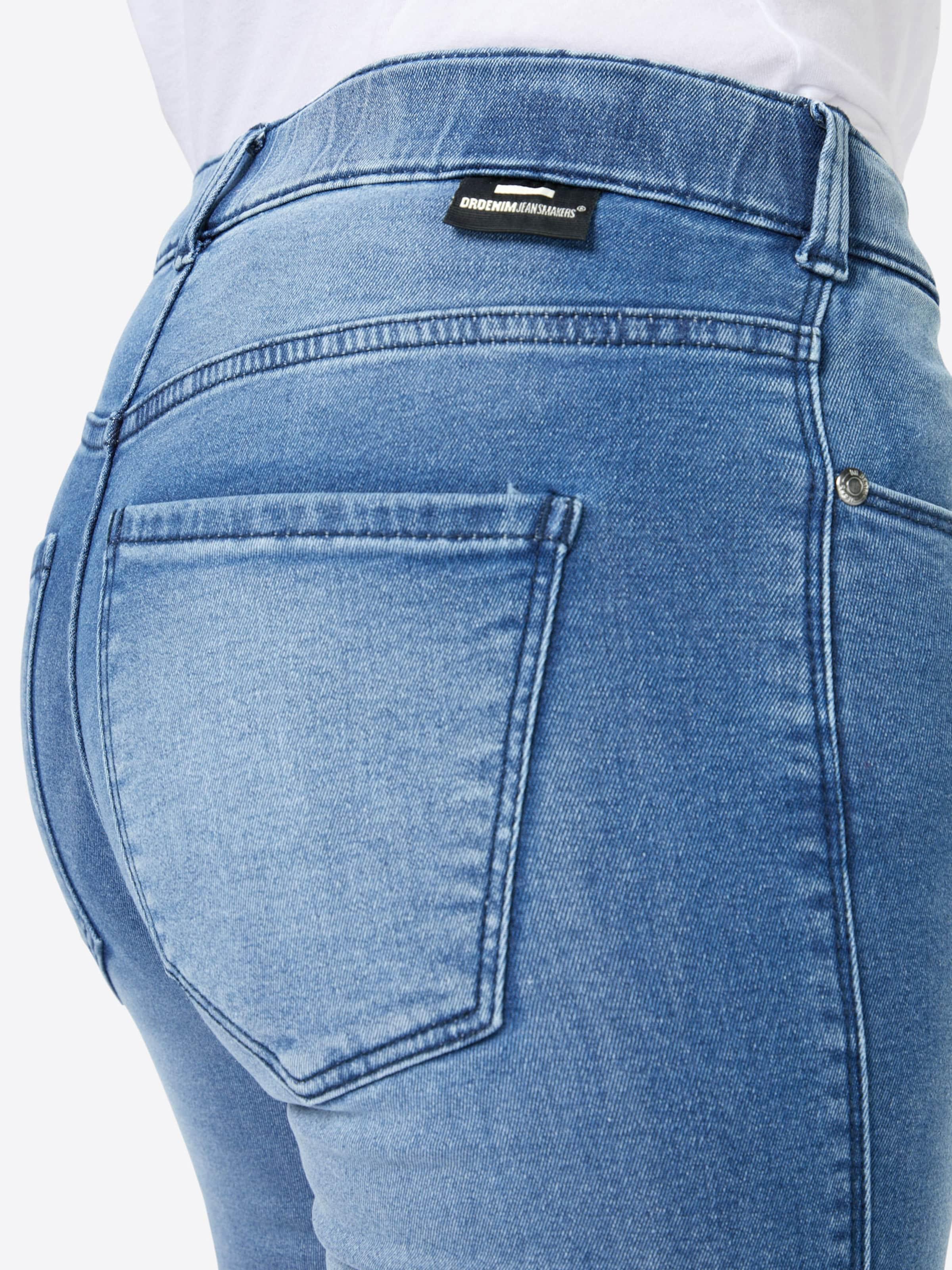 Dr. Denim 'Lexy' Skinny Jeans Günstig Kaufen Manchester Shop Für Günstige Online Angebote Zum Verkauf Kaufladen Rabatt Niedriger Versand 0JD1cOX
