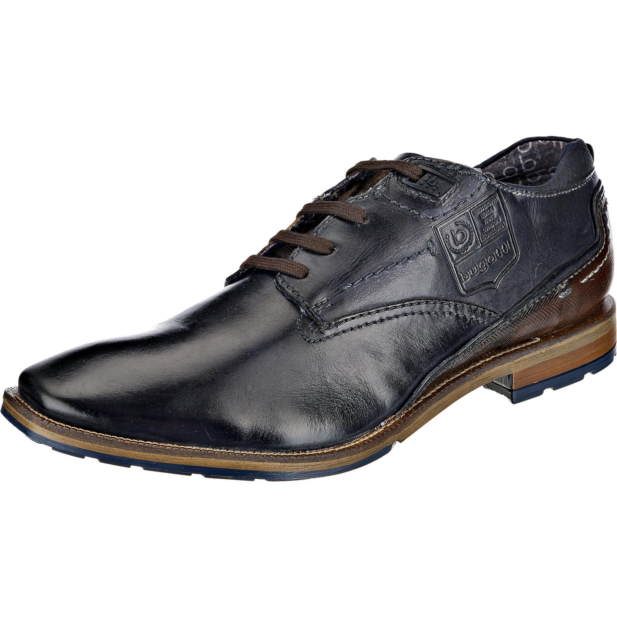 bugatti Freizeit Schuhe Günstige und langlebige Schuhe
