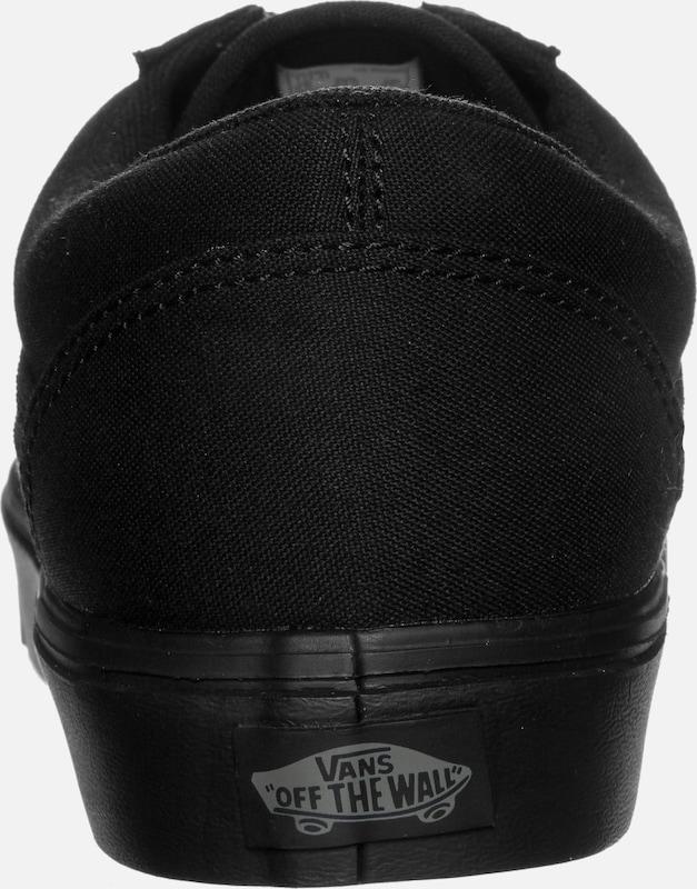 VANS Sneaker 'Old Skool Lite'