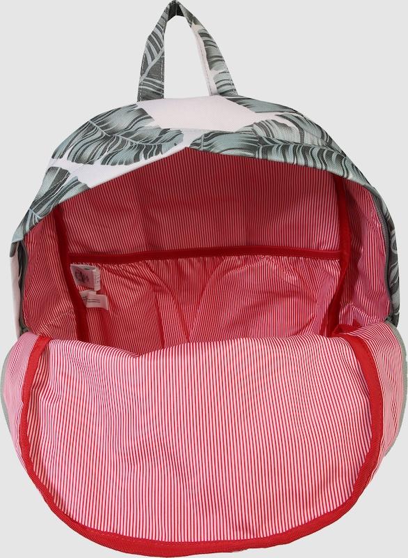 Herschel Leisure Backpack Heritage
