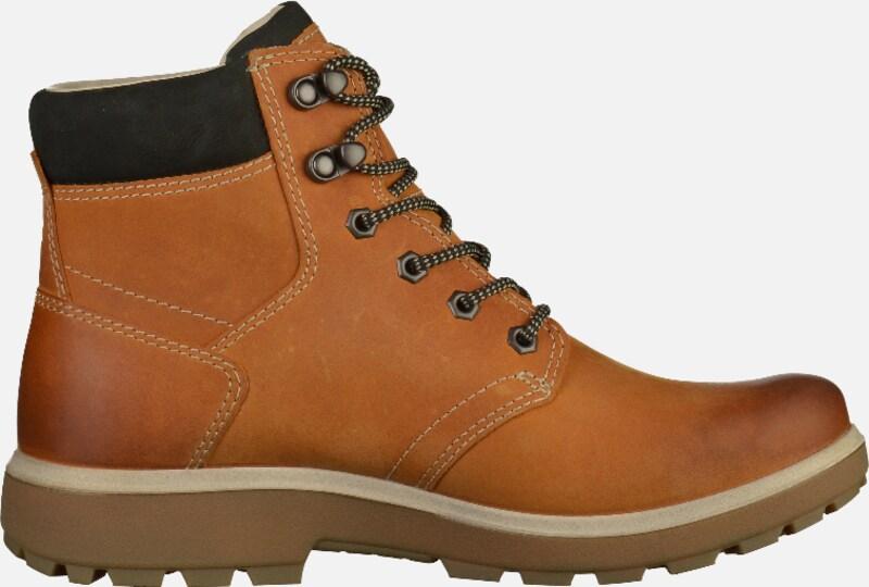 Haltbare Mode billige Schuhe ECCO | Stiefelette Schuhe Gut Gut Gut getragene Schuhe 5fd49b