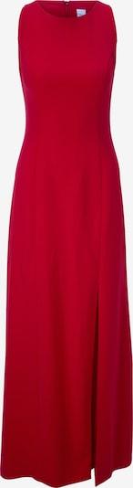 heine Společenské šaty - červená, Produkt