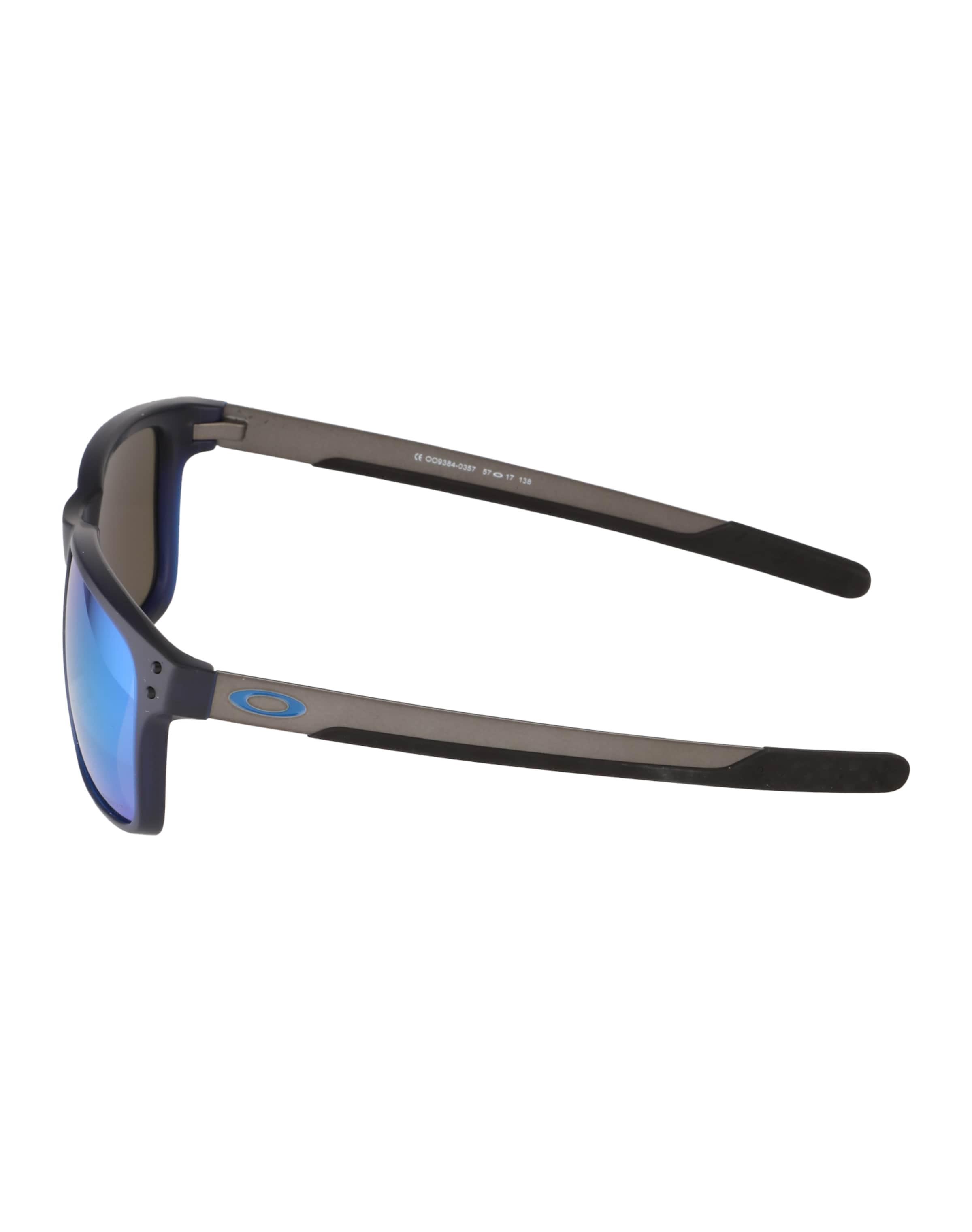 OAKLEY Sonnenbrille mit Nietendekor Hochwertige Billig TLu96skQm