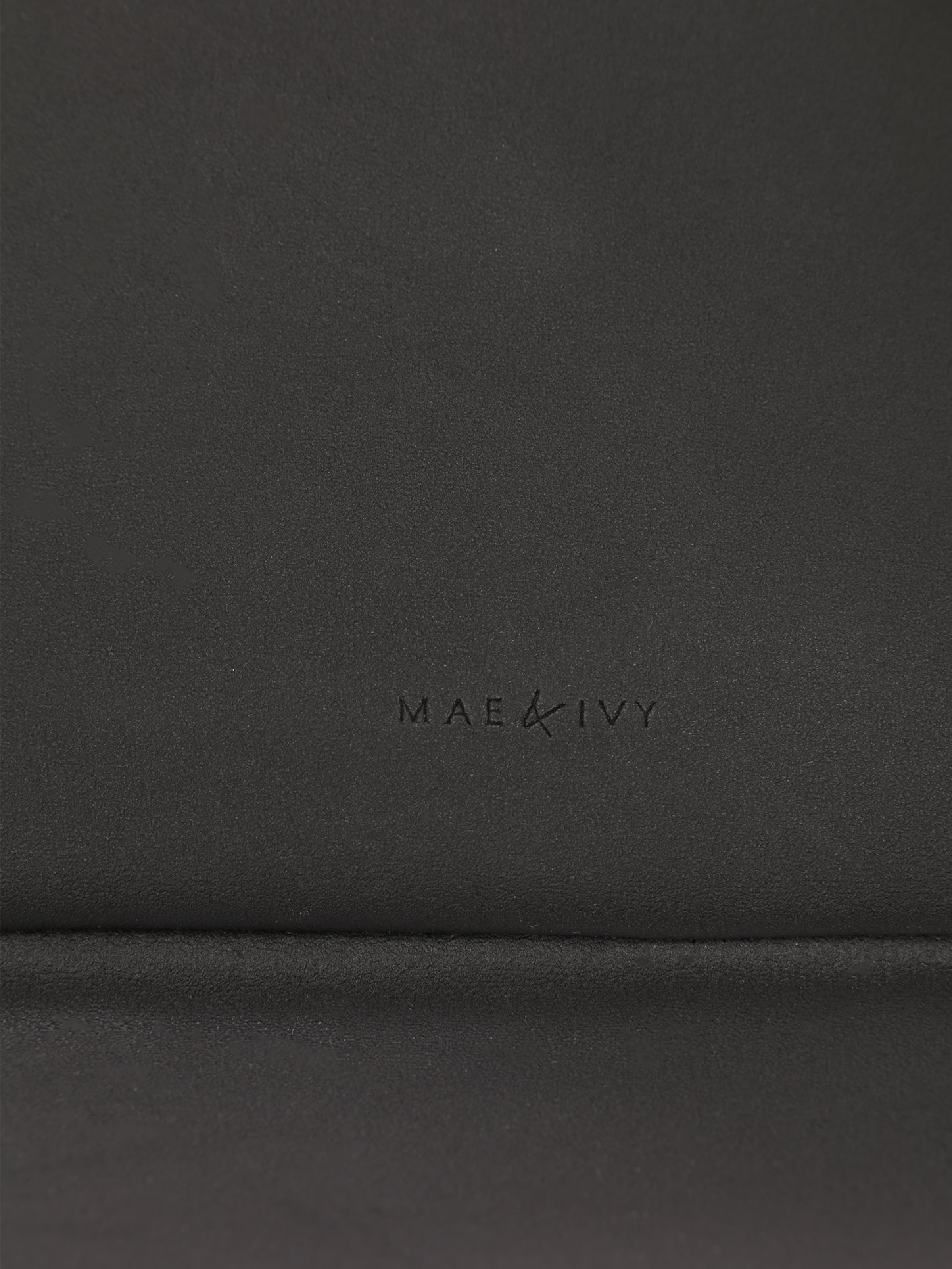 Bucket Bag' Beuteltasche 'mila Schwarz Maeamp; Ivy In tQrCshd