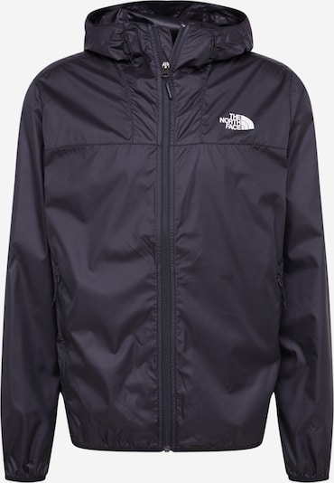 THE NORTH FACE Windbreaker 'Cyclone 2' in schwarz, Produktansicht