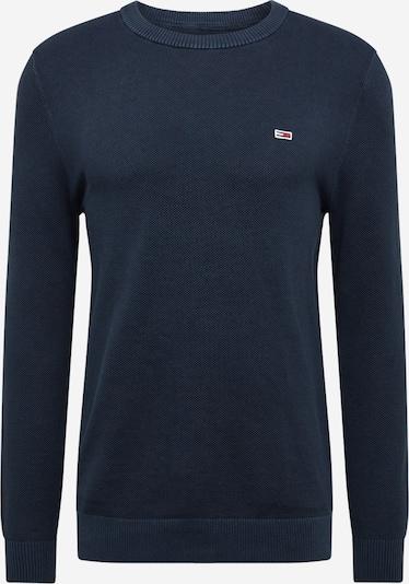 Tommy Jeans Sweter w kolorze granatowym, Podgląd produktu