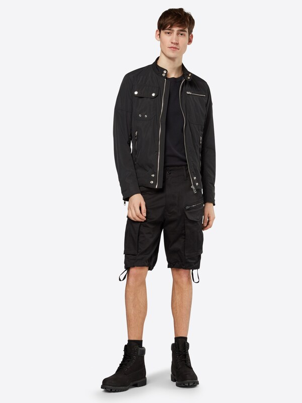 G-STAR RAW Shorts 'Rovic'