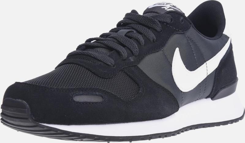Nike Sportswear Sneakr | Sneakr Sportswear  AIR VRTX dc21e3