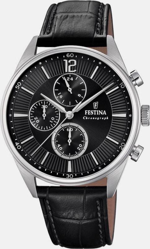 FESTINA Chronograph 'F20286/4'
