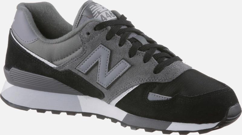 New balance | Sneaker 'U446' 'U446' 'U446' 7ac398