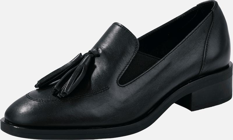 Vielzahl von Stilenheine Slipperauf den den Slipperauf Verkauf 858078