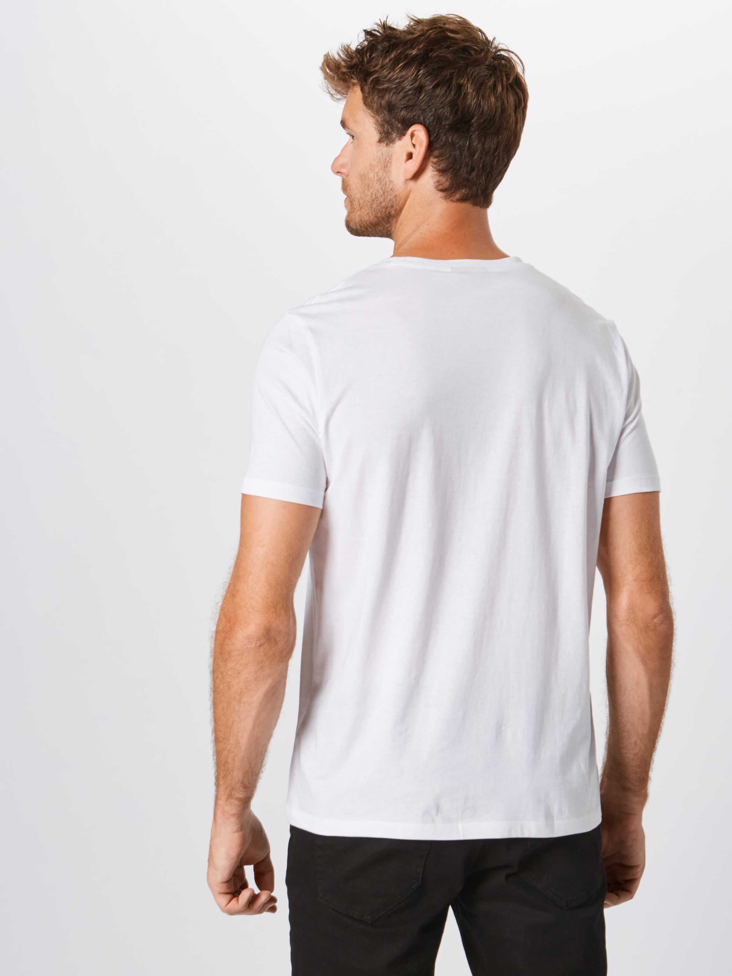 In Hugo Weiß In Shirt Shirt Hugo 'dolive194' 'dolive194' Shirt Hugo 'dolive194' Weiß In xEQWCBerdo