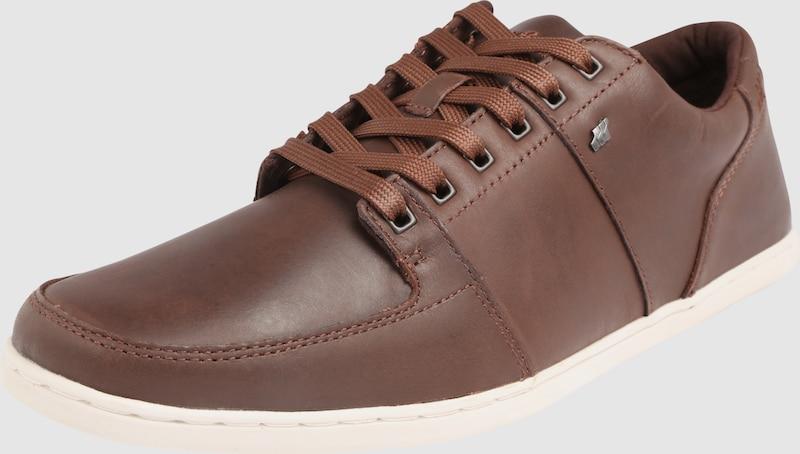 BOXFRESH | Sneaker 'SPENCER'